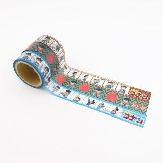 【百貨店】マスキングテープ