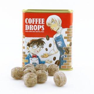 【百貨店】喫茶ポアロのコーヒードロップ