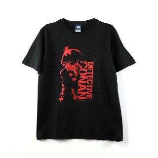 【探偵社】Tシャツ(推理)