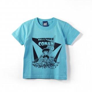 【探偵社】Tシャツ(アポトキシン)