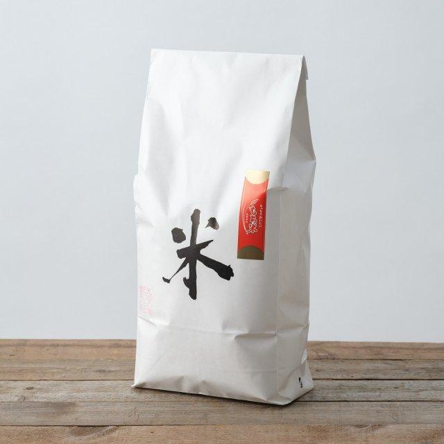 カグラモチ(もち米) 玄米5kg