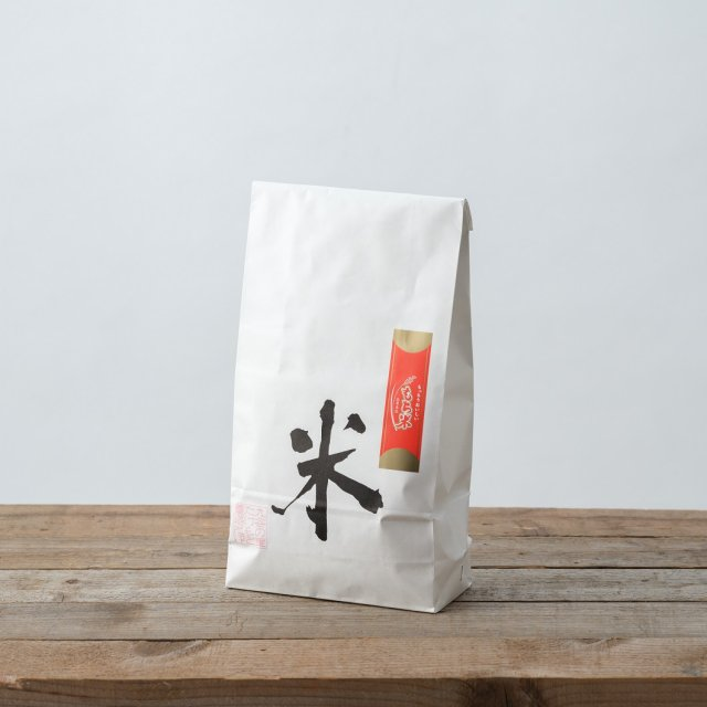 カグラモチ(もち米) 玄米1.5kg