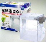 ニッソー 産卵箱DX      (S)