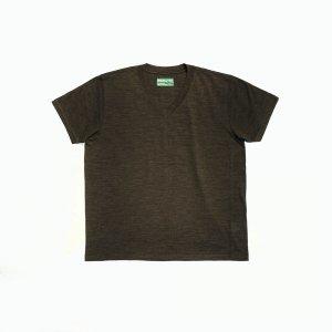 B23-KN003