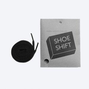 SHOE SHIFT