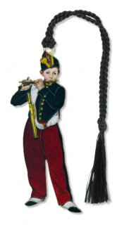 マネの「笛を吹く少年」_BKS5758