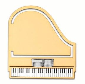 ピアノ_BKS0301