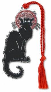 黒猫_BKS9721