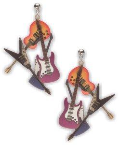 ギター_ERS7713
