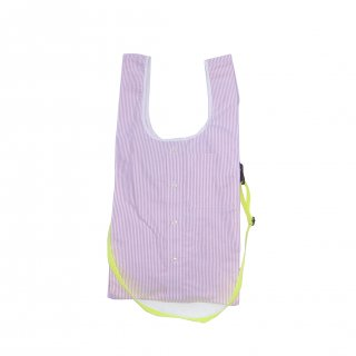 <img class='new_mark_img1' src='https://img.shop-pro.jp/img/new/icons54.gif' style='border:none;display:inline;margin:0px;padding:0px;width:auto;' />Stripes Shoulder bag (Cream Pink)