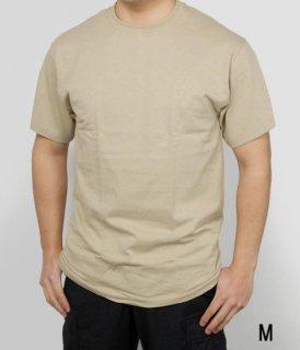 US.SOFFE.サンドTシャツ(新品)T44N