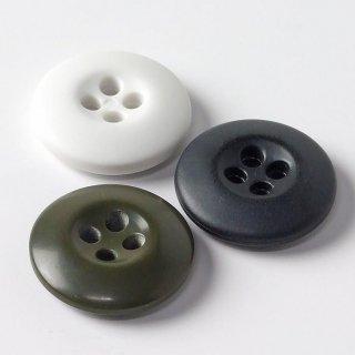 アメリカ軍用ボタン(新品)UBTN