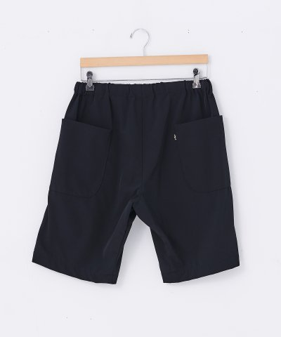 SPINDLE SHORTS