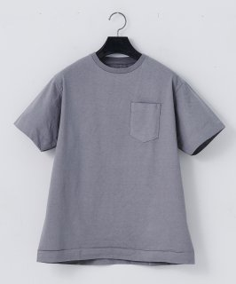 S/S T-SHIRTS