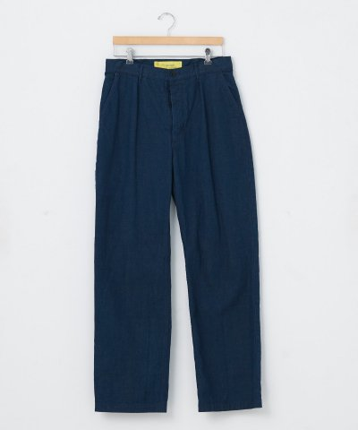 <img class='new_mark_img1' src='https://img.shop-pro.jp/img/new/icons20.gif' style='border:none;display:inline;margin:0px;padding:0px;width:auto;' />【SALE/セール】WIDE DENIM