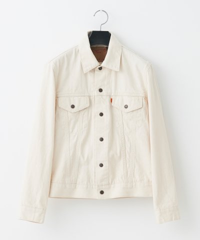 <img class='new_mark_img1' src='https://img.shop-pro.jp/img/new/icons20.gif' style='border:none;display:inline;margin:0px;padding:0px;width:auto;' />【SALE/セール】DENIM JACKET
