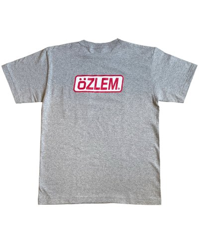 <img class='new_mark_img1' src='https://img.shop-pro.jp/img/new/icons1.gif' style='border:none;display:inline;margin:0px;padding:0px;width:auto;' />OZLEM POCKET TEE