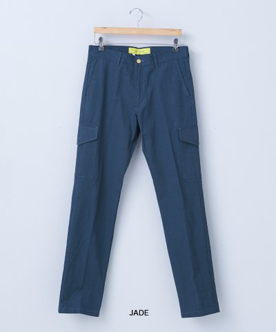 <img class='new_mark_img1' src='https://img.shop-pro.jp/img/new/icons20.gif' style='border:none;display:inline;margin:0px;padding:0px;width:auto;' />【SALE/セール】BOY SCOUT  PANTS