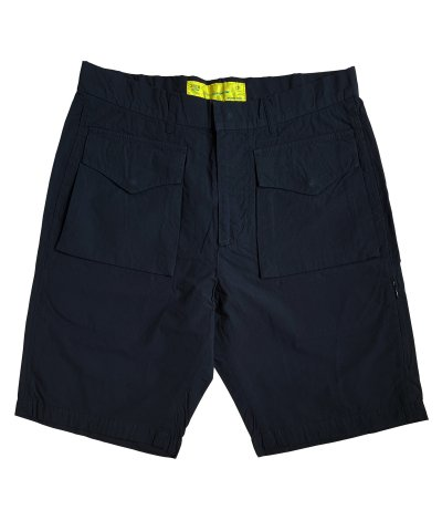 <img class='new_mark_img1' src='https://img.shop-pro.jp/img/new/icons20.gif' style='border:none;display:inline;margin:0px;padding:0px;width:auto;' />【SALE/セール】POCKET SHORTS'BLACK'