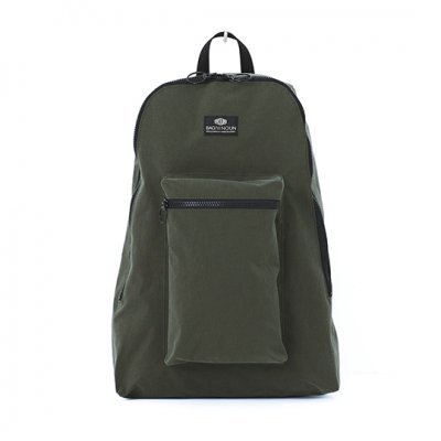 【BAG'n'NOUN/バッグンナウン】DAY PACK 'L' ULTRA LIGHT