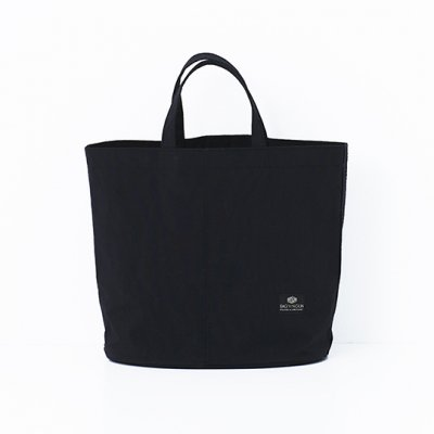 【BAG'n'NOUN/バッグンナウン】MARKET BAG 'M' ULTRA LIGHT