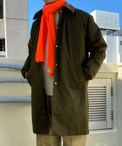 <img class='new_mark_img1' src='https://img.shop-pro.jp/img/new/icons1.gif' style='border:none;display:inline;margin:0px;padding:0px;width:auto;' />COACH COAT LIGHT
