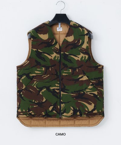 <img class='new_mark_img1' src='https://img.shop-pro.jp/img/new/icons1.gif' style='border:none;display:inline;margin:0px;padding:0px;width:auto;' />CAMO VEST