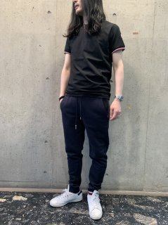 MONCLER 定番Tシャツ