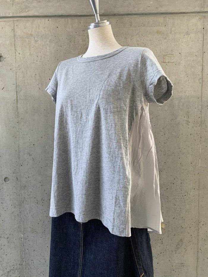 sacai ( サカイ ) T-shirt