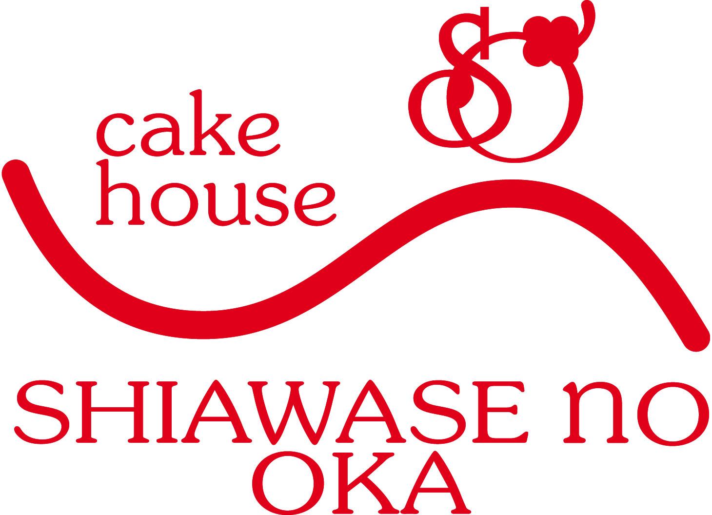 shiawaseno-oka