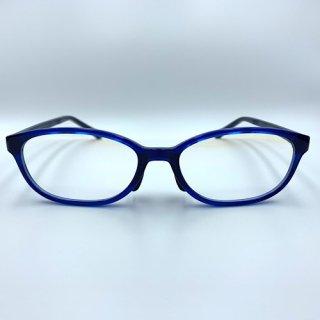 瞬足スマホ・タブレット用メガネ 小さめ