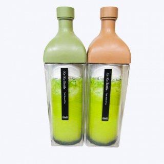カークボトル 1.200ml