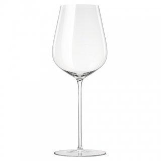 特製ワイングラス