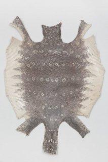 トカゲ革/Lizard(ナチュラル)L-72
