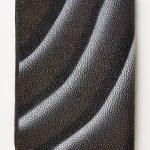 Genuine Leather スティングレイ グラデーション GL-W00