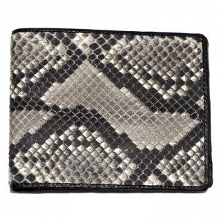 Genuine Leather パイソン GL-W02