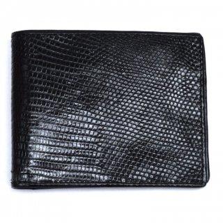Genuine Leather リザード GL-W09