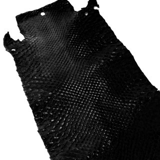ヘビ革/Python 0.5m売り RPY-04