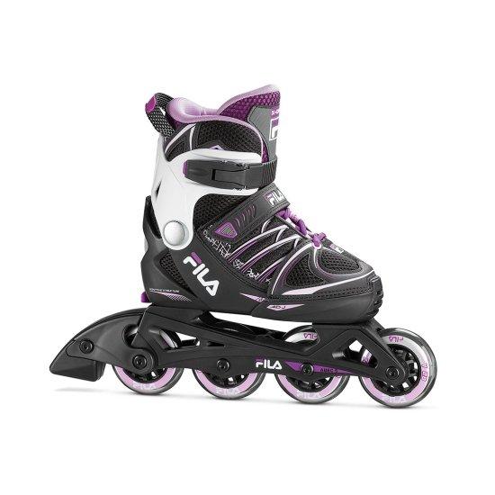FILA Skate X-ONE GIRL 【@\16,500 38%OFF】