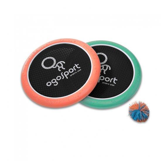 OGO Disk Mini オゴディスク ミニ