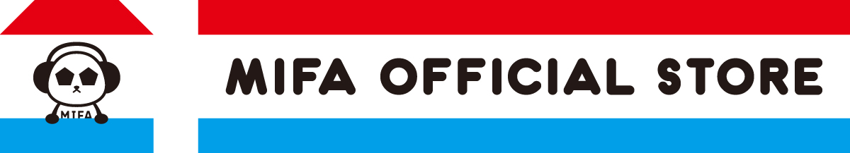MIFA OFFICIAL STORE