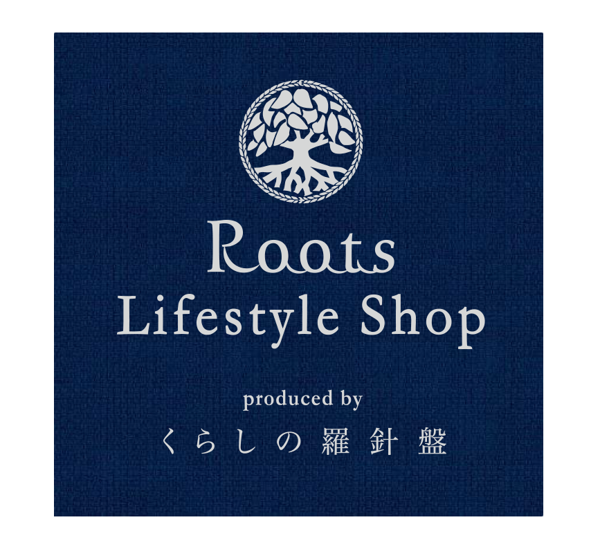 Roots猪苗代