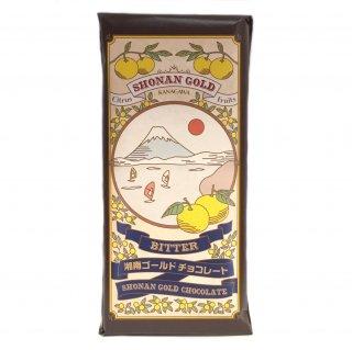 湘南ゴールドチョコレート