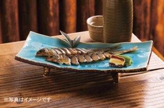 鮎の粕漬(2本入)