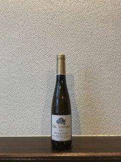 ドクター・ローゼン リースリング アイスワイン 375ml 2016