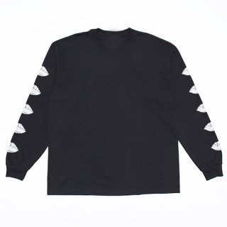<img class='new_mark_img1' src='https://img.shop-pro.jp/img/new/icons1.gif' style='border:none;display:inline;margin:0px;padding:0px;width:auto;' />クリス Long Sleeve T-shirt