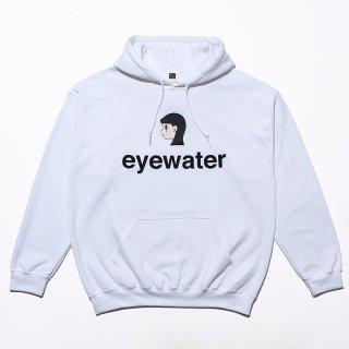 Alarmegallery × YUYA HASHIZUME eyewater4 Hoodieパーカー