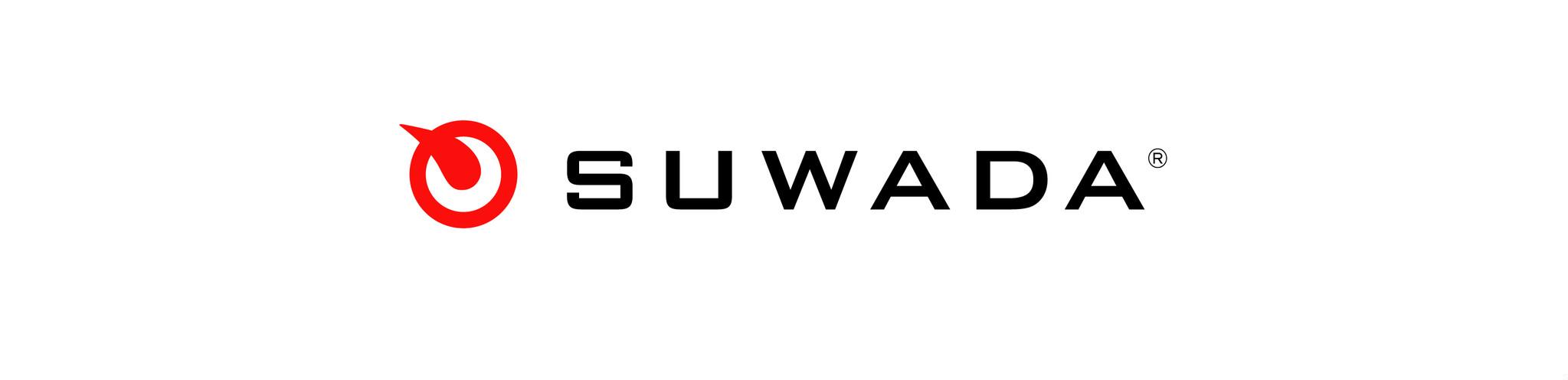 SUWADA ONLINE SHOP