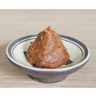 まるたま味噌【王朝】500g