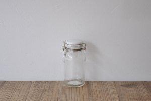 これは便利調味料瓶300ml